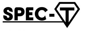 SPEC-T